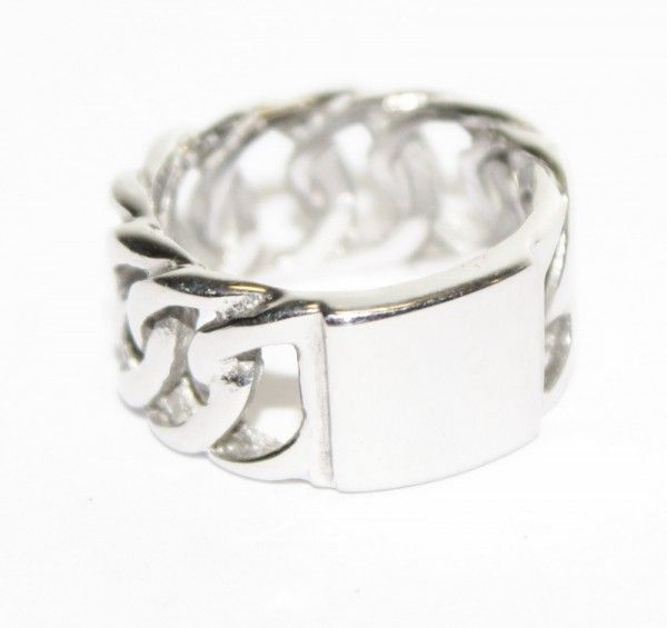 Ring Stainless Steel 316L