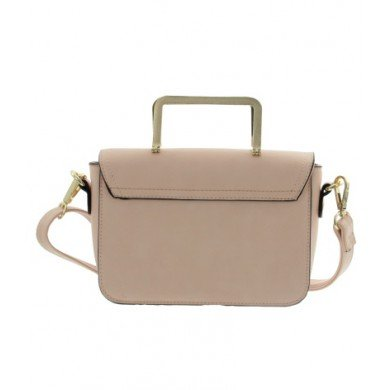 A-Zone Tas Pink Lady