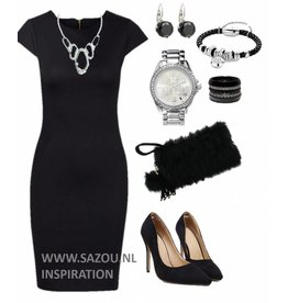 Inspiration Set Black 2