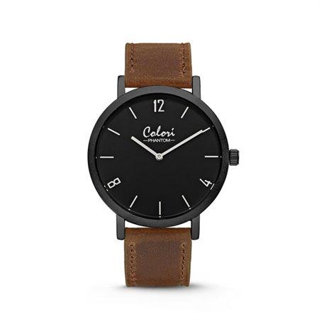 Colori Horloge PHANTOM BROWN 5-COL441