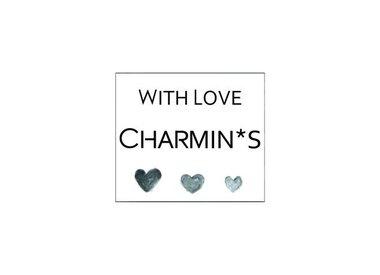 Charmin*s for Women