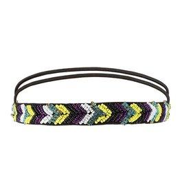 Haarband Ibiza / Boho - 015