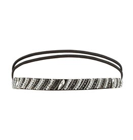 Haarband Ibiza / Boho - 016