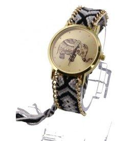 Horloge IBIZA HOR 7172