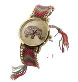 Horloge IBIZA HOR 7174