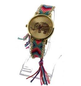 Horloge IBIZA HOR 7175