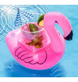 Cup Holder Flamingo