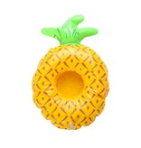 Cup Holder PineApple