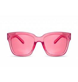 Zonnebril 1383 Pink
