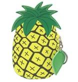 Kids Only Portemonnee  Pineapple