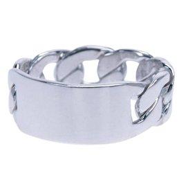 Ring - 925 Sterling Zilver