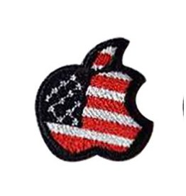 Patch US APPLE