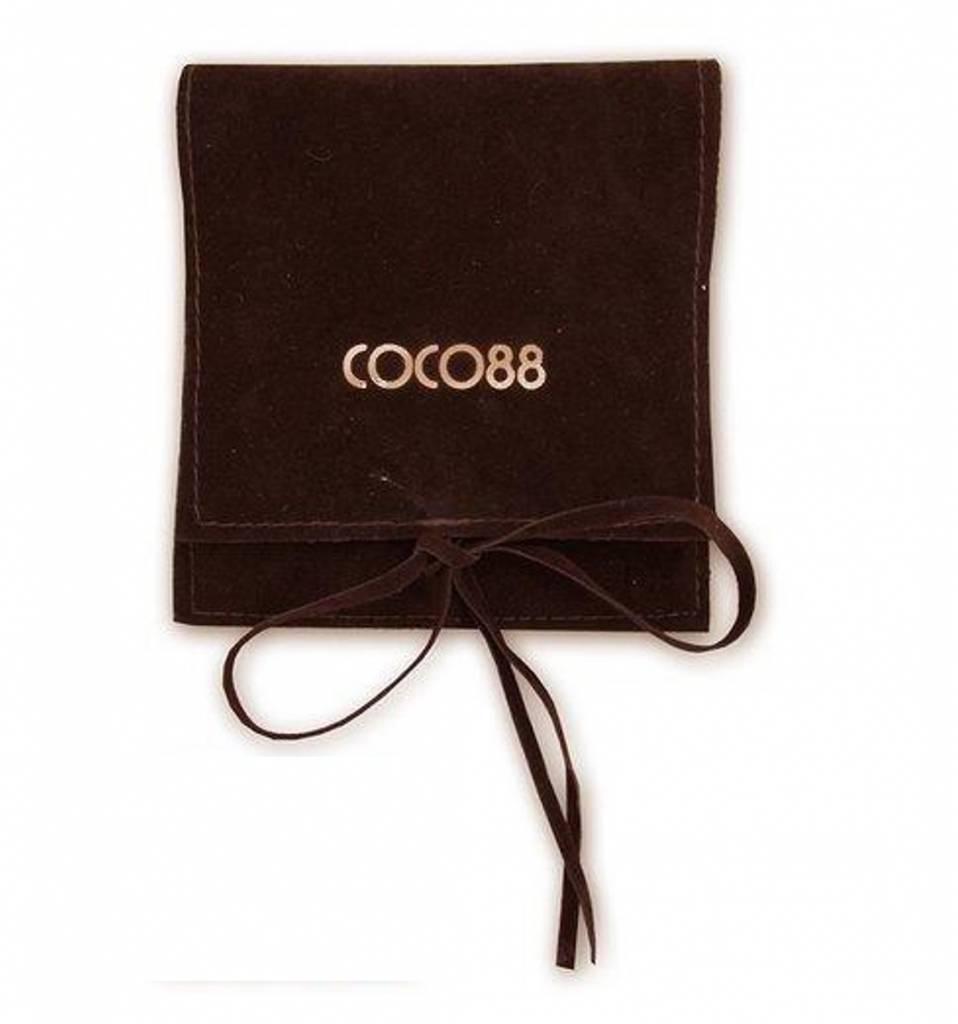 COCO88 Armband DIVINE 8CB-30005