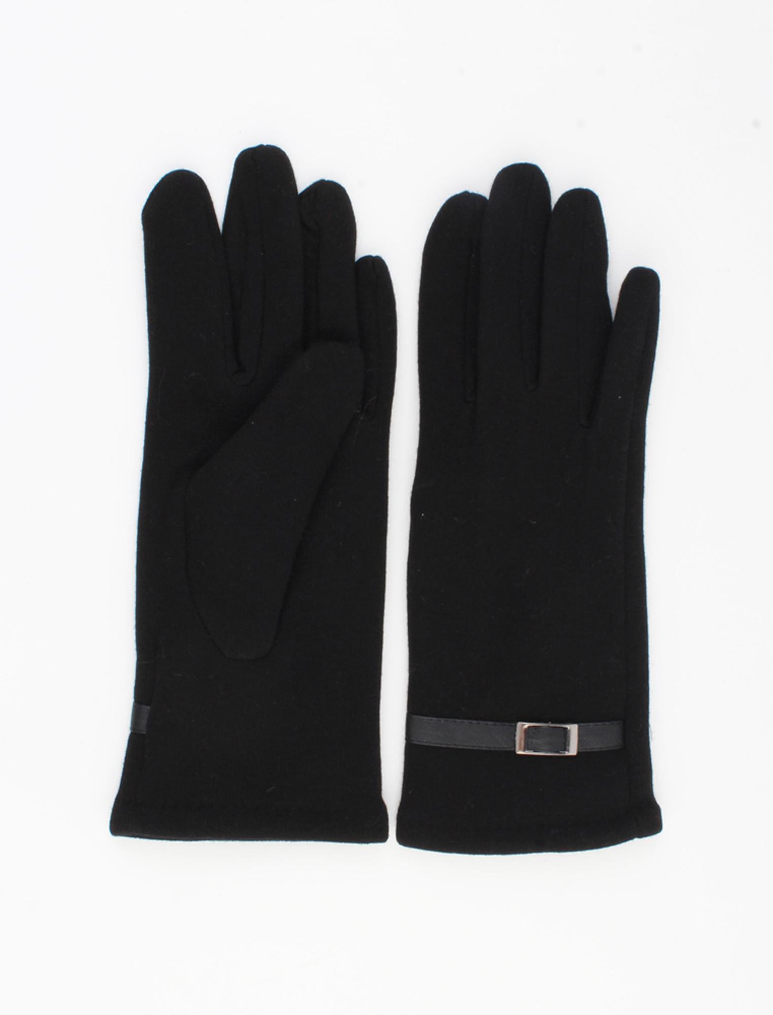 Dames Handschoenen Elegance Beauty