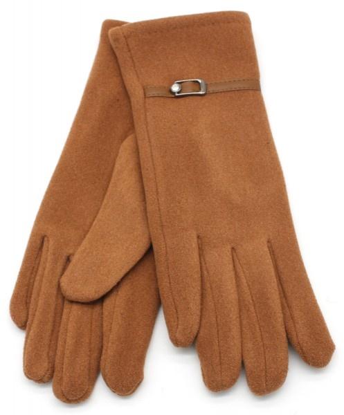 Dames Handschoenen Classy Lady
