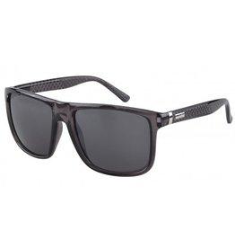 Zonnebril Classy Black