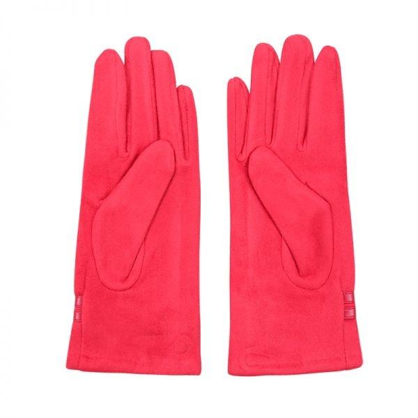 Dames Handschoenen Pure Elegance