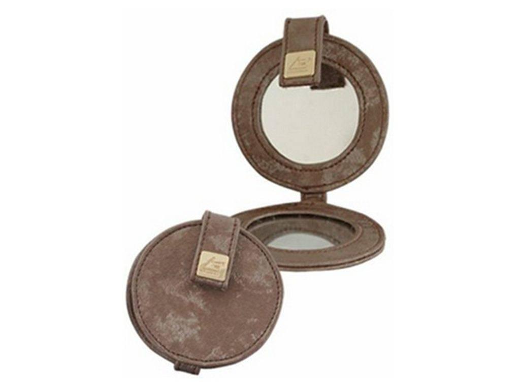 AB Collezioni Make-Up Spiegeltje AB Collezioni