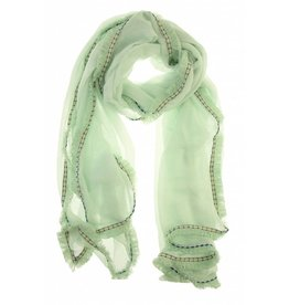 Sjaal Kendra - SHOW MODEL