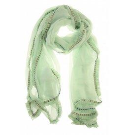 Sjaal Kendra