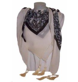 Sjaal Dubai