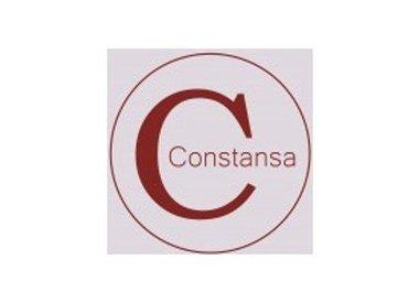 Constansa