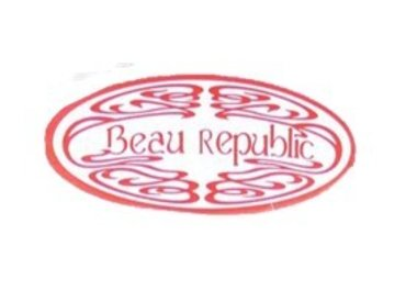 Beau Republic