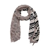 C & S Paris Sjaal Paris -  SHOW MODEL
