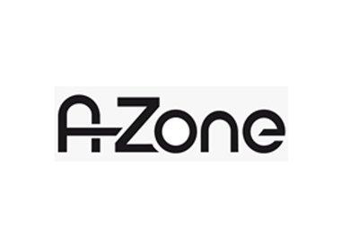 A-Zone
