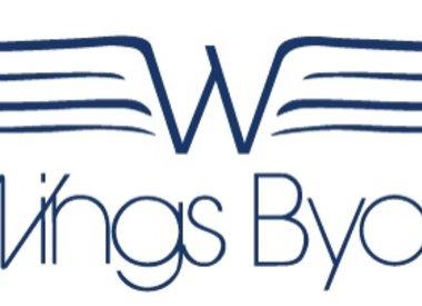 Wings Byou