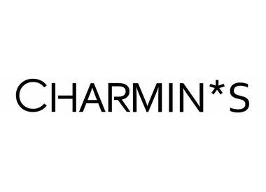 Charmin's