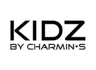 KIDZ CHARMIN*S