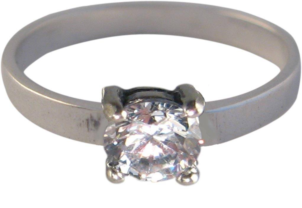 KIDZ CHARMIN*S PRINCESS DIAMOND WHITE KR29 - Bestseller