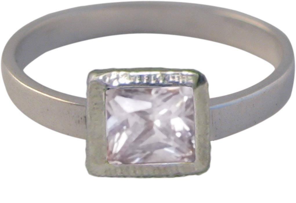 KIDZ CHARMIN*S CUBIC DIAMOND WHITE KR25 - Best Seller