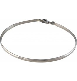 KIDZ CHARMIN*S MBJ01.02.03 Beads Armband Plain Spang
