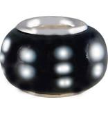 KIDZ CHARMIN*S Beat GMB010 Grey Dots