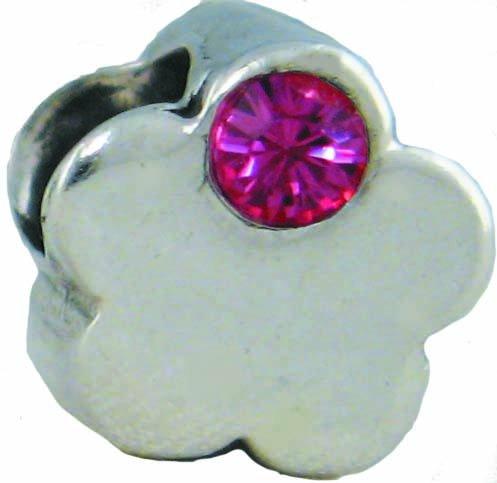KIDZ CHARMIN*S Beat SMB04 Diamond Flower