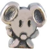 KIDZ CHARMIN*S Beat SMB16 Mouse