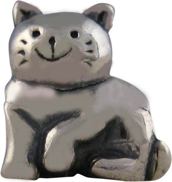 KIDZ CHARMIN*S Beat SMB17 Cat