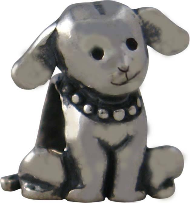KIDZ CHARMIN*S Beat SMB18 Puppy Dog