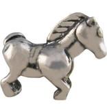 KIDZ CHARMIN*S Beat SMB26 Horse