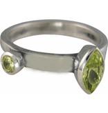 Charmin's XL DOUBLE GREEN DIAMOND XL25