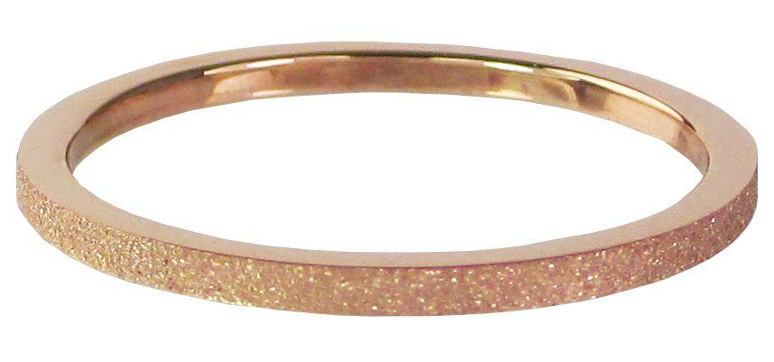 Charmin's SANDED ROSE STEEL R342