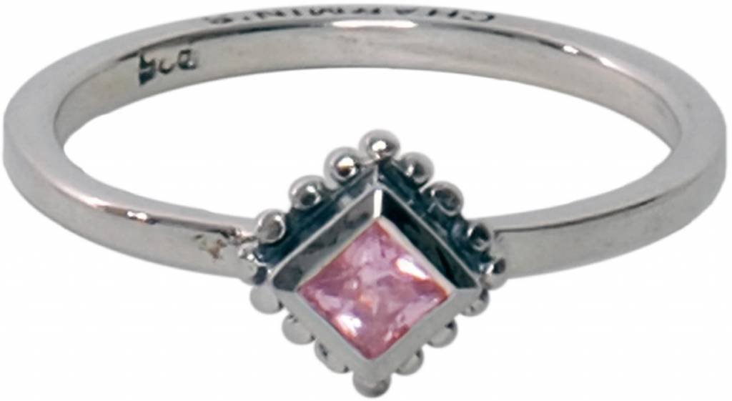 Charmin's ACE DIAMOND PINK R009