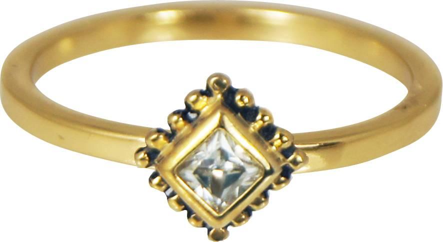 Charmin's ACE DIAMOND GOLD R193