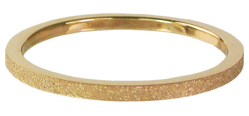 Charmin's SANDED GOLD STEEL R341