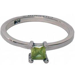 Charmin's CLASSIC DIAMOND OLIVE R030