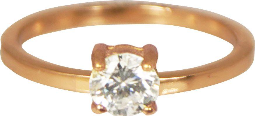 Charmin's PRINCESS DIAMOND ROSE R188