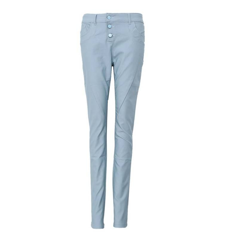 C & S Paris Pantalon Light Blue