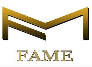 Fame Fashion